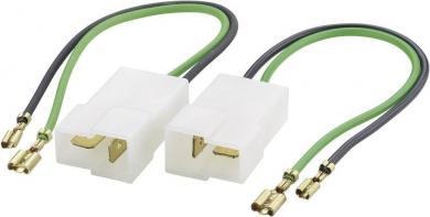Cablu adapor pentru difuzoare, Alfa, Ford