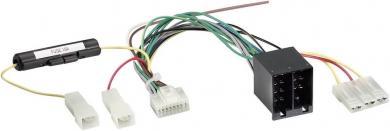 Cablu adaptor radio auto şi difuzoare Pioneer