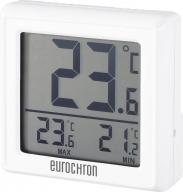 Mini-termometru digital,...