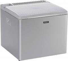 Cutie frigorifică 41 l, 12 V/230 V, Dometic Group RC1205 GC