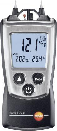 Umidometro testo 606-2