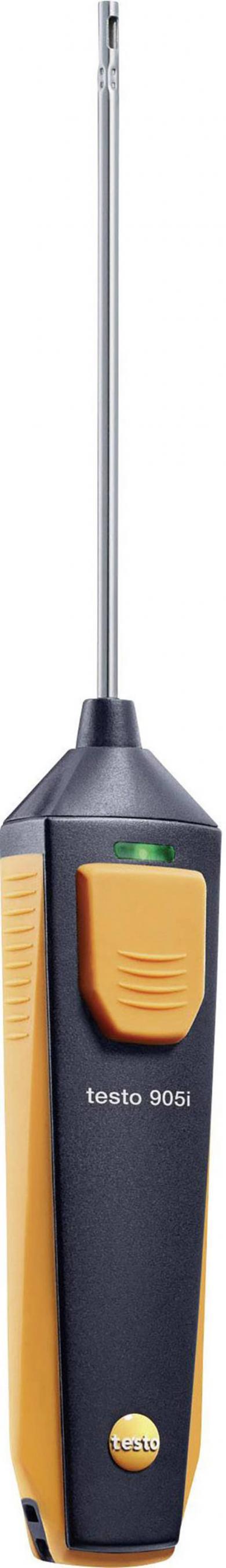 Termometru cu Bluetooth, testo 905i