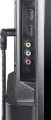 Cablu HDMI cu Ethernet 2x în unghi, 5 m, SpeaKa High Speed