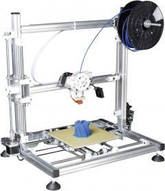 Imprimantă 3D Velleman K8200