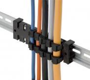Bloc de detensionare cabluri,...