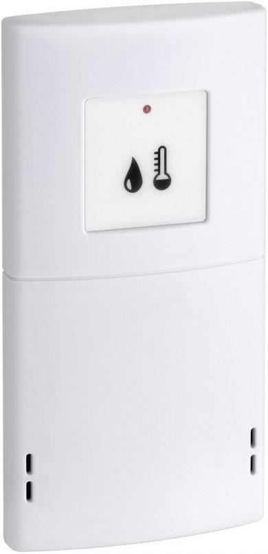 Senzor termohigrometric, TFA 30.3196