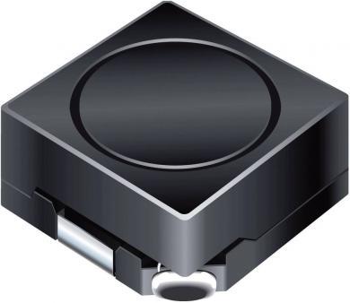 Inductor SMD 470 µH, 0,22 A, Bourns SRR0604-471KL