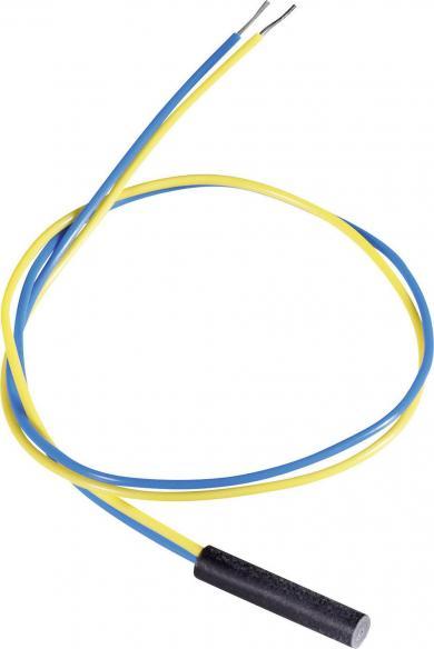 Senzor reed ultra-miniatură PRX+1500, 0,05 A, 30 V DC/AC, 1 W