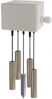 Electrod pendul 5x pentru...
