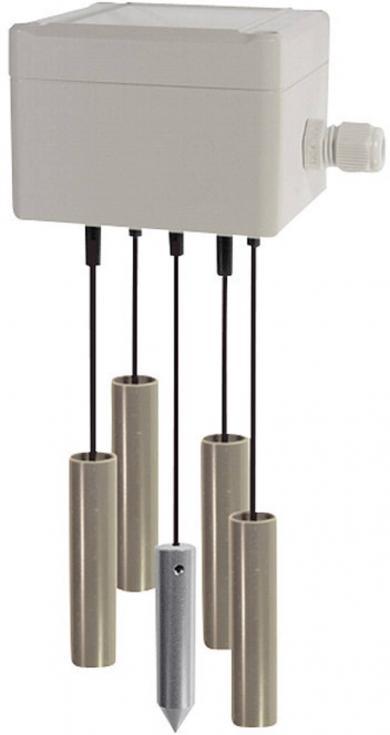 Electrod pendul 5x pentru reglare nivel Hygrosens