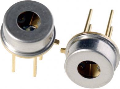 Senzor gaz Applied Sensor AS-MLC