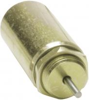 Solenoid cilindric de presiune...