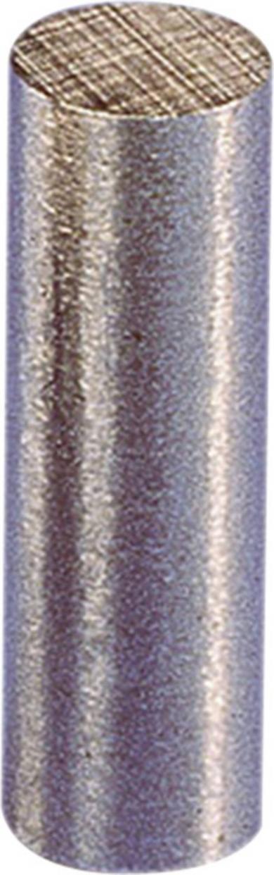 Magnet permanent cilindric, AlNiCo, 1,25 T