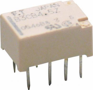 Releu miniatură Fujitsu, tip FTR-B3 CA 4,5V