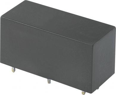 Releu inversor pentru motor 12 V/DC, tip MR20-3FF-DC12