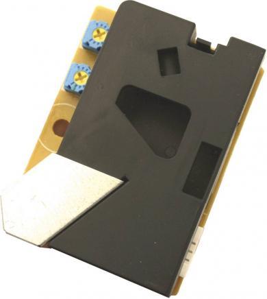 Modul senzor pentru detectare particule de praf STBM-271, 59 x 45 mm