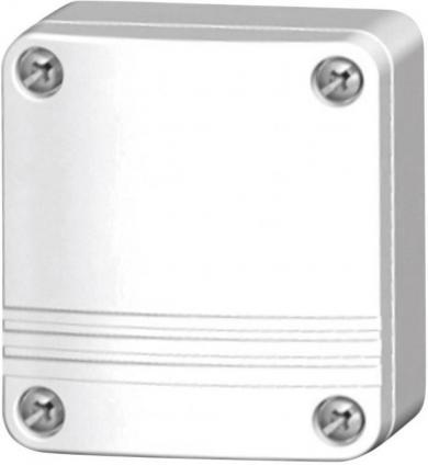 Carcasă robustă din aluminiu ADG-T1-C1-A