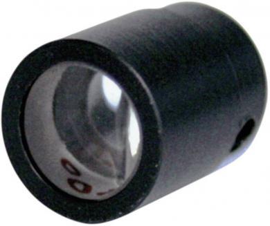 Unitate optică modul, linie omogenă, IMM-M optică L-1-60, unghi de deschidere 60 ˚
