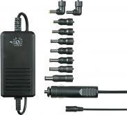 Adaptor USB auto pentru...