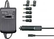 Adaptor USB de maşină pentru...