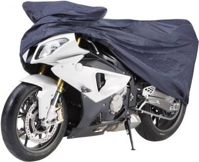Husă de motocicletă