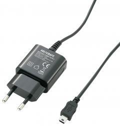 Bloc de alimentare cu ieşire USB Voltcraft SPS-1000 MiniUSB