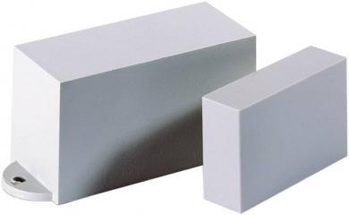 Cutie pentru circuite imprimate 55 x 25 x 30 mm