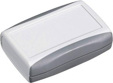 Carcasă aparate postabile, PPL-2AA, 110 x 63 x 28 mm