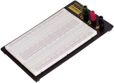 Placă tip breadboard EIC-104