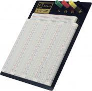 Placă tip breadboard EIC-108