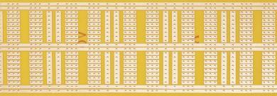 Placă experimentală WR 930-1, 160 x 60 x 1.5 mm