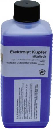 Cupru electrolitic de rezervă,...