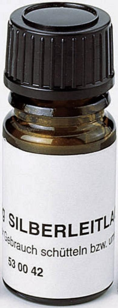 Argint conductor, 3 g