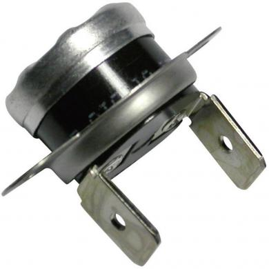 Comutator termostat seria 36TXE21 Eska tip 36TXE21-611814