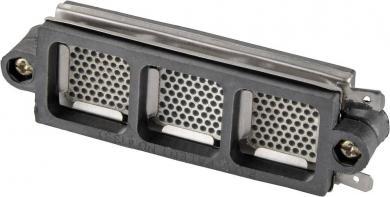 Element de încălzire PTC 12 V, 50/100/150 W