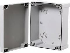 Carcasă ABS Fibox Tempo TA111107