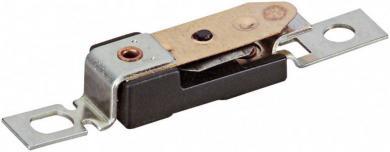 Controler şi regulator de temperatură Eska, temperatură nominală de răspuns +90 °C