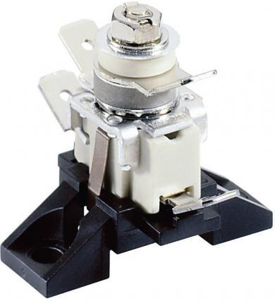 Releu electrotermic 166432 IC Inter Control, tip 166432.705D01, temperatura nominală de răspuns 120 °C