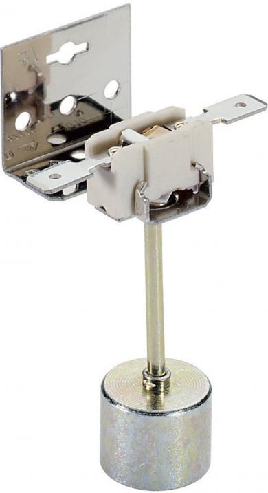 Siguranţă basculantă 197131 IC Inter Control, 230 V/AC, 15 A
