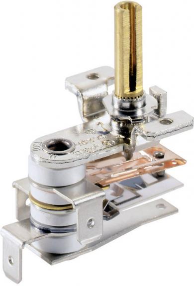 Regulator de temperatură IC Inter Control 148001