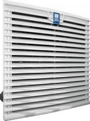 Grilaj filtru ventilaţie (l x...
