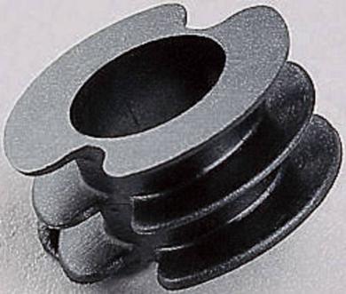 Corp bobină B65542-B-T1, 11,3 x 5,3 mm