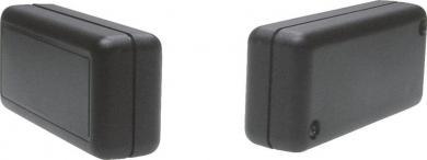 Carcasă plastic 2099WS Strapubox, plastic ABS, alb, 90 x 40 x 26 mm