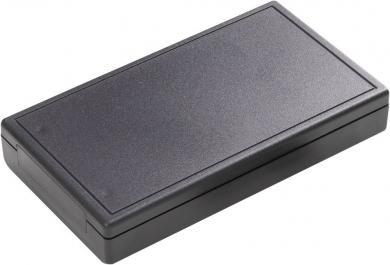 Carcasă handheld Hammond Electronics, 001100