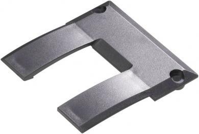 Clips pentru carcasă handheld Hammond Electronics, 001151
