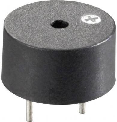 Traductor seria AL, 80 dB, 3 - 7 V, 30 mA, 2600 Hz, versiune AL-10SP05/HT