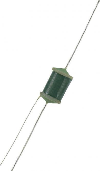 Bobină de aprindere pentru lămpi blitz, Input: 200 V, Output: 4000 V