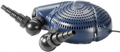 Pompă pentru filtre / curs de apă, FIAP Aqua Active Profi 8000