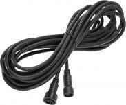 Cablu prelungitor 5 m pentru...
