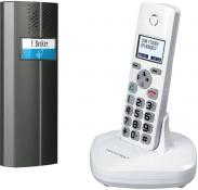 Set interfon wireless cu...
